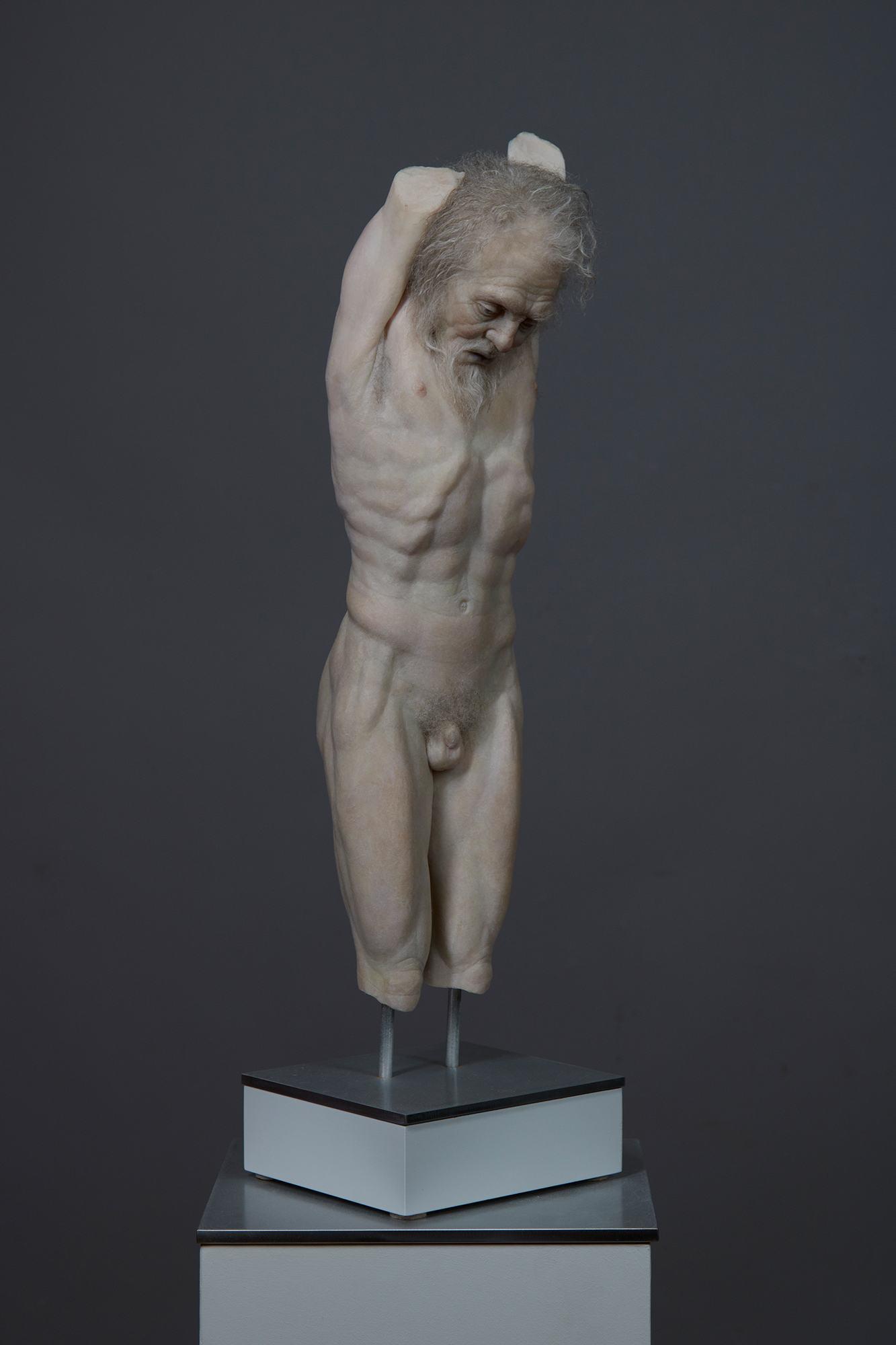Marsyas Model